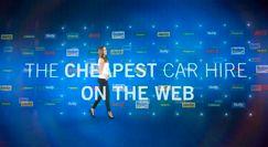 מחירים השכרת רכב