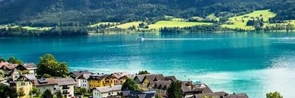 אוסטריה1